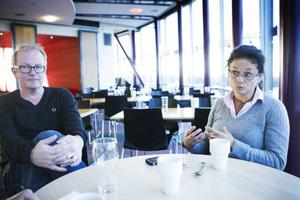 Niklas Juntti, kanske mest känd från restaurang Plaza, kommer i januari att bli ny vd för restaurang Arctura. Sophia C- Eriksson, nuvarande vd, kommer i stället att satsa på ett bed and breakfast på den franska Rivieran