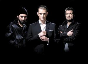 """""""Snabba Cash"""" ska både lanseras på svenska i USA och göras i en ny version med Zac Efron i huvudrollen."""