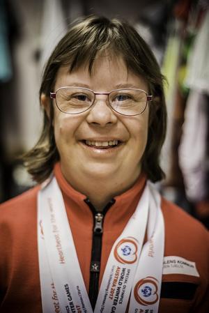 Emma Wiberg