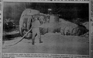ST 22 januari 1966.
