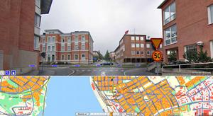 Bild från hitta.se