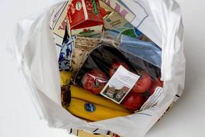 Hur mycket kostar egentligen en kasse med matvaror i Sverige och länets butiker? Det har PRO tagit reda på och här i länet skiljer det 139 kronor mellan den billigaste och den dyraste butiken.