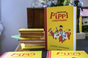 Pippi Långstrump gör en hel del som är dumt. Hon slåss med polisen, hon smiter från socialtjänsten och hon vägrar gå i skola. Men innebär det att det är olämplig barnlitteratur?