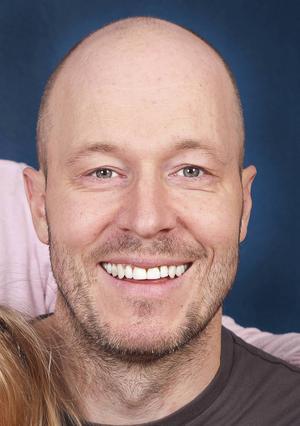 Bollnäsbördige Daniel Jonsson är expert inom energi- och miljöstrategisk analys.