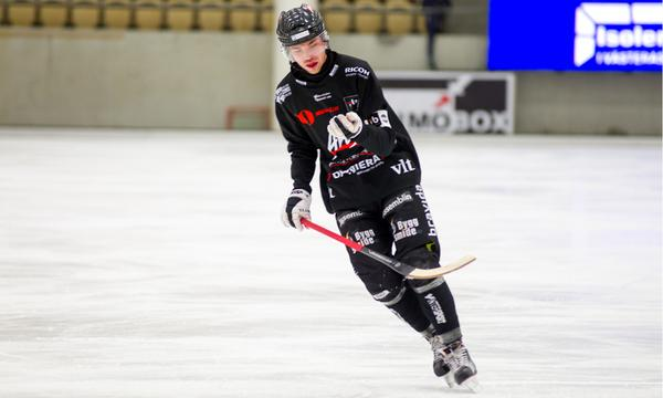 Robin Andersson