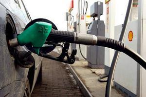 Jämtarna gör av med mest bensin och diesel av alla i hela landet.