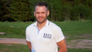 Mikael Holmqvist blir Fagersta AIK:s nya huvuvdtränare.