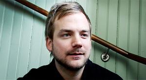 Får sluta. Festivalgeneralen Tomas Jernberg ska inte ansvara för kommande Getaway-festivaler.