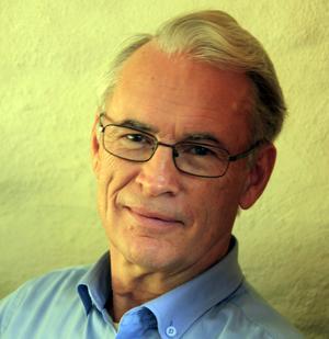 Hans-Gunnar Adén.