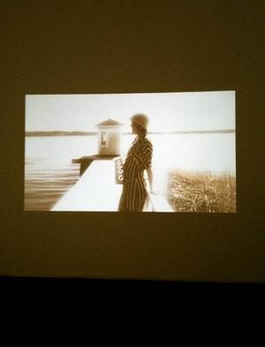Ur Petra Lindholms utställning