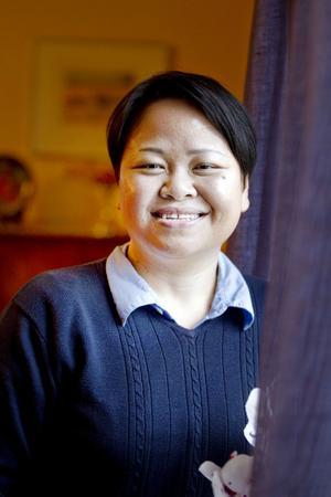 ...restaurangchefen Chanpeng Ericsson att bryta mot alkoholreglerna.