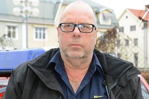 Räddningschef Per Hampus, Malung-Sälen