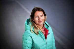 Nina Arnemo har tillsammans med fyra kompisar startat ett företag som inriktar sig på rekrytering av säsongspersonal.