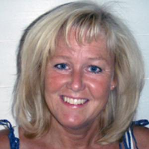 Inger Alteryd är Familjelivs förskoleexpert.