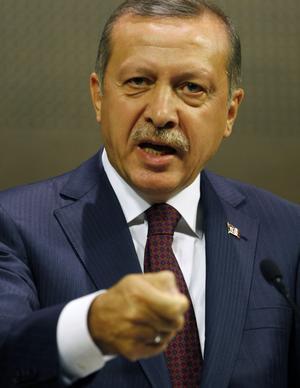 Erdogan har nu vunnit tre val i rad, men åren vid makten tycks ha frammanat såväl populism, lynnighet och hybris.