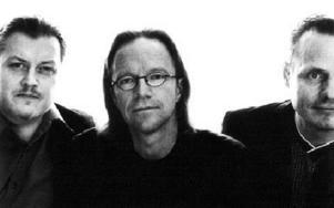Pierre Swärd Organ Jazz`n Soul Group. Foto: Pressfoto
