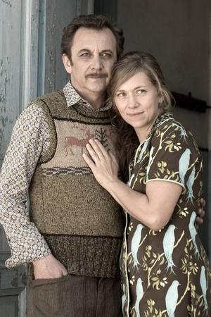 Scen ur filmen