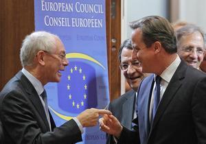 Samarbetet i Europa får inte bli ett projekt för eliterna i storsamhället, skriver Kent Johansson.