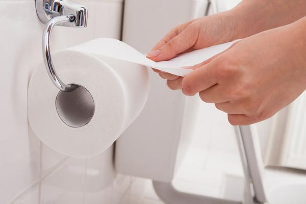 Testfakta har jämfört åtta toalettpappersmärken som samtliga är miljömärkta med Svanen