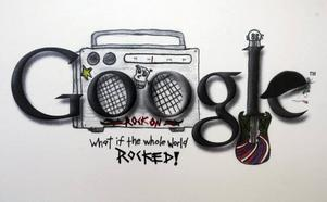 """OND ELLER GOD? Google har på ett drygt decennium blivit ett av världens största företag. """"Don't be evil"""", lyder företagets  slagord.  Men håller alla med om att Google är ett schysst företag?  Vår kritiker har läst Andreas Ekströms nya """"Google-koden"""" samt Ken Aulettas definitiva Google-bok """"Googled""""."""