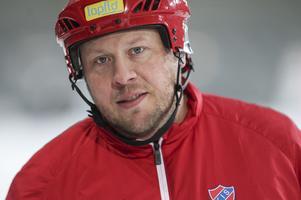 Karl Fredrik Jonsson.